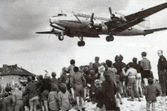 7.3-Berlin-Airlift