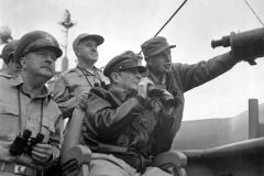 7.4-MacArthur-Inchon