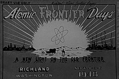 8.4-Atomic-Frontier-Days-RPL-2