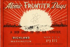 8.4-Atomic-Frontier-Days_HR