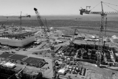 9.5-WPT-under-construction
