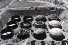 9.6-tank-farm-under-const-WWII