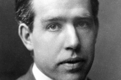A.4-Bohr-1922