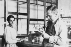 A.7-Otto-Hohn-and-Lise-Meitner-2