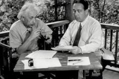 A.8-Szilard-and-Einstein